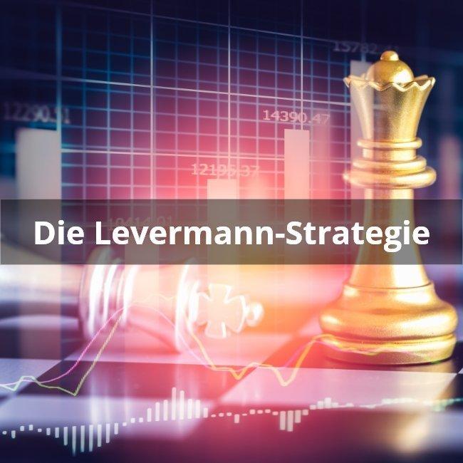 TransparentShare - Levermann-strategie