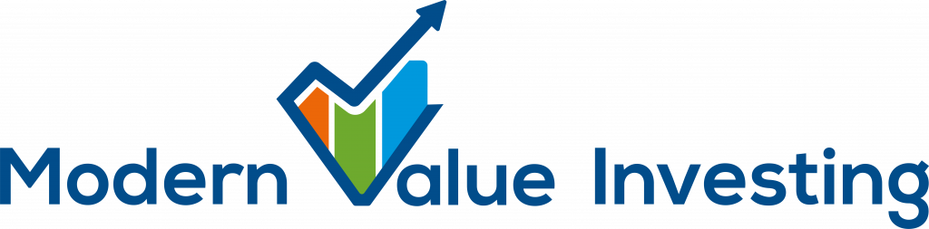 Modern Value Investing