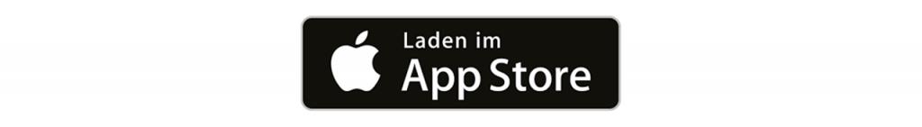TransparentShare - AppStore