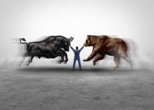 TransparentShare - Was genau ist eine Aktie? - Aktien für Anfänger