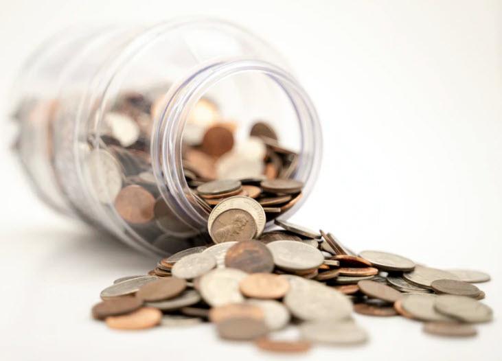 TransparentShare - dividend yield