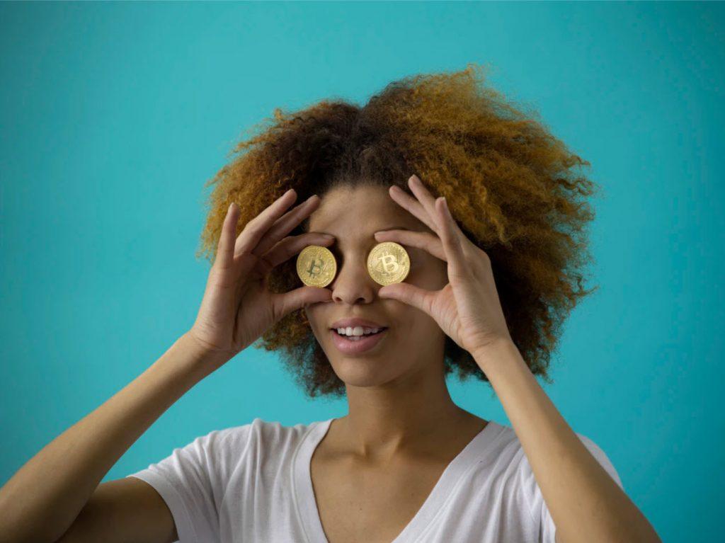 TransparentShare - Geld investieren