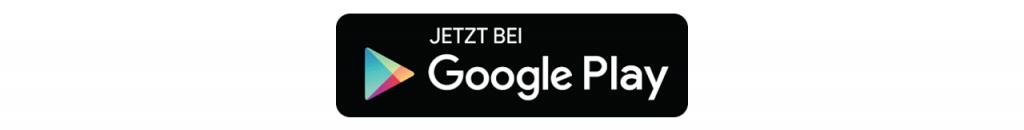 TransparentShare - Google Play Store