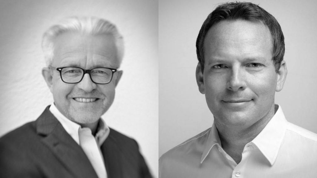 TransparentShare - Klaus Wenderoth share tip andreas hauser