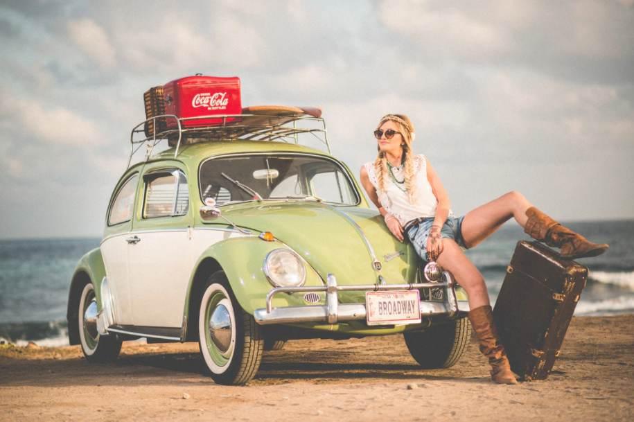 +110,17% Rendite mit Volkswagen ST in 3 Monaten